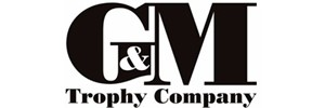 G&M Trophy LLC